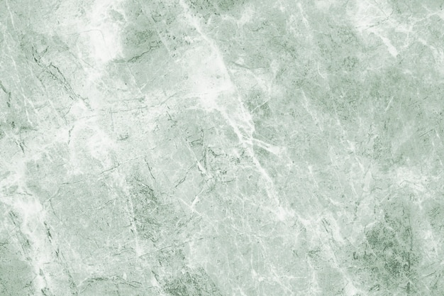 Grungy green marble textured