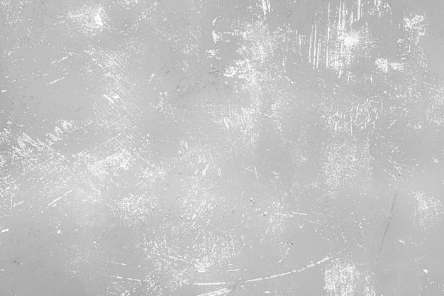 Grungy grey surface