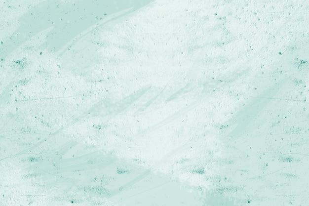 汚れた塗られた壁の織り目加工の背景