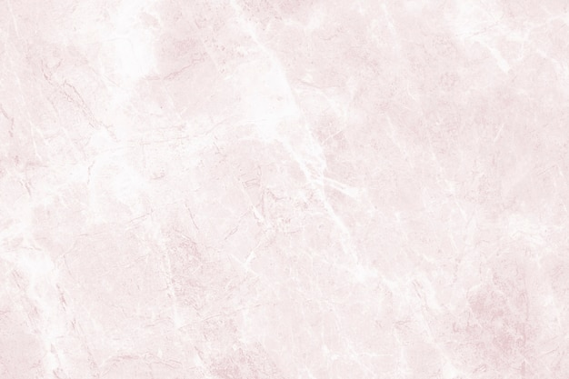 Grungy pink marble textured