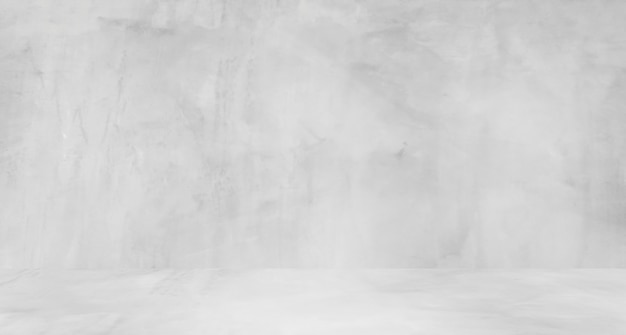 Grungy white background of natural cement or stone old texture as a retro pattern wall conceptual wa...