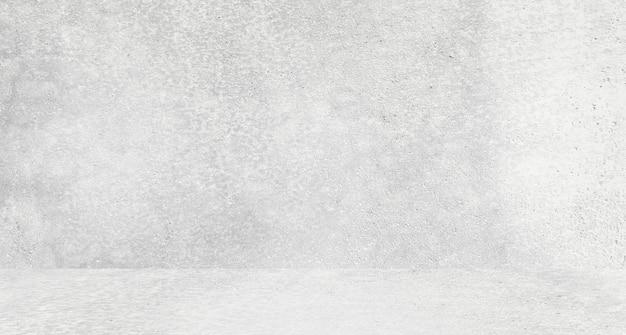 천연 시멘트 또는 석재 오래된 질감의 지저분한 흰색 배경은 복고풍 패턴 벽 개념적 배경으로...
