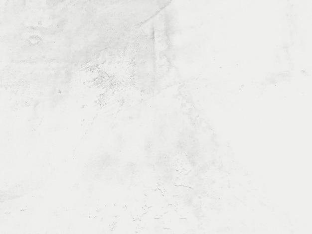 복고풍 패턴 벽으로 천연 시멘트 또는 돌 오래 된 텍스처의 지저분한 흰색 배경. 개념적 벽 배너, 그런지, 재료 또는 건설.