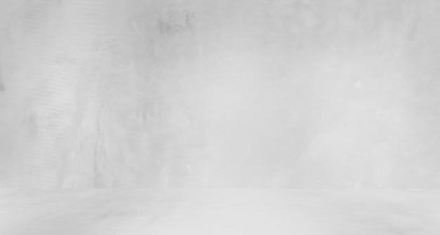 Шероховатый белый фон натурального цемента или камня старой текстуры как стена в стиле ретро. концептуальный баннер стены, гранж, материал или конструкция.