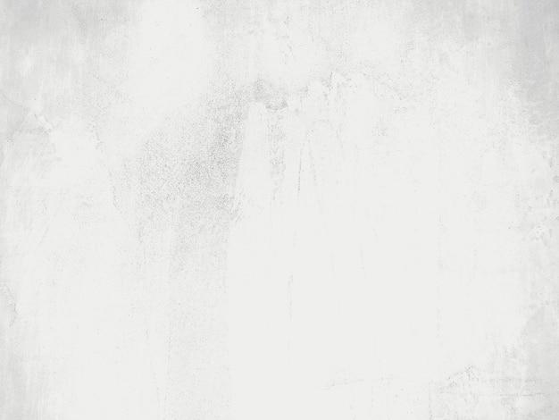 Шероховатый белый фон из натурального цемента или камня старой текстуры как стена в стиле ретро