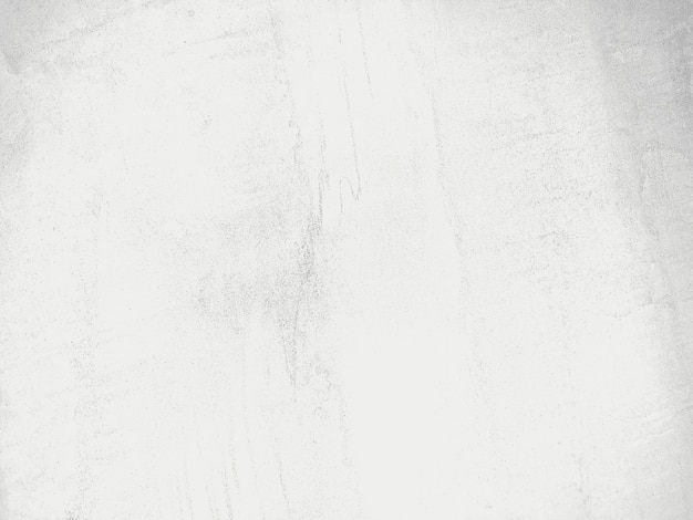 복고풍 패턴 벽으로 천연 시멘트 또는 돌 오래 된 텍스처의 지저분한 흰색 배경