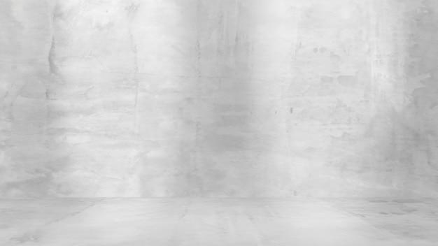 Шероховатый белый фон натурального цемента или камня старой текстуры как ретро стены. , гранж, материал или конструкция.
