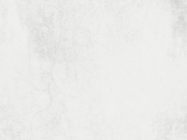 천연 시멘트 또는 돌 오래 된 텍스처의 지저분한 흰색 배경