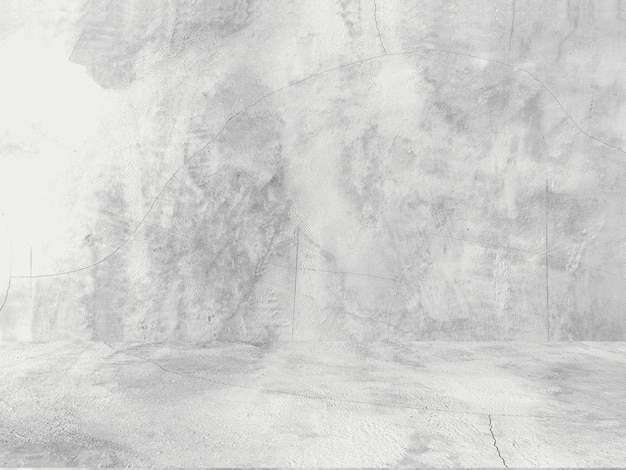 Grungy white wall of natural cement or stone old texture  wall. conceptual wall banner, grunge, material,or construction.