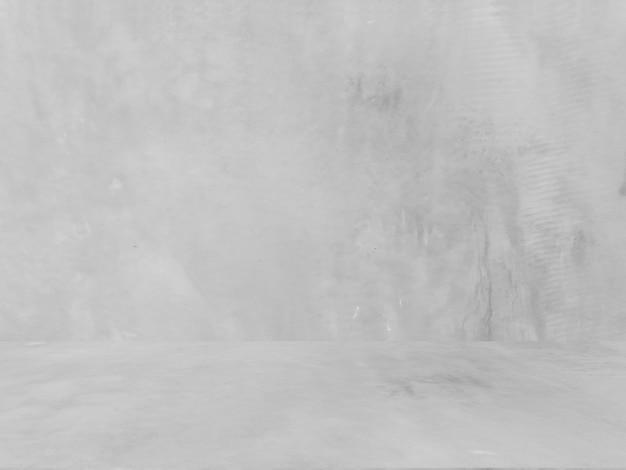 Шероховатый белая стена из натурального цемента или каменной старой стены текстуры. концептуальный баннер стены, гранж, материал или конструкция.