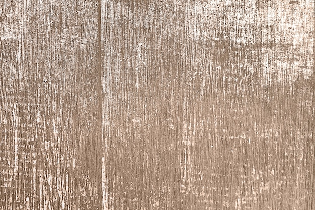 Grungy wooden flooring textured background