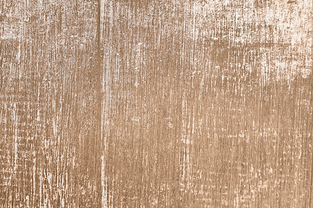 Grungy wooden flooring textured background