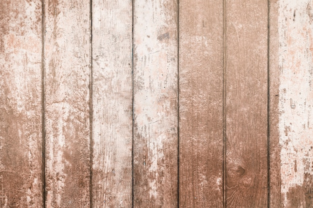 Grungy wooden plank textured background