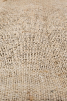 Gunny sack ,hessian texture from natural fibres use for background