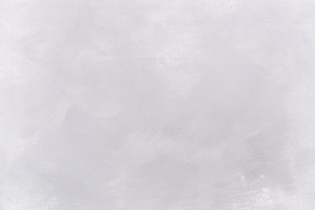 석고 석고 보드 벽 덮여 페인트, 인테리어, 수리, 배경 질감