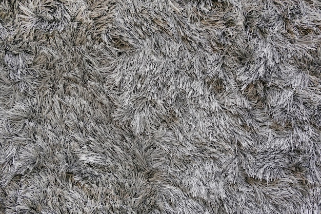 Hairy carpet texture background