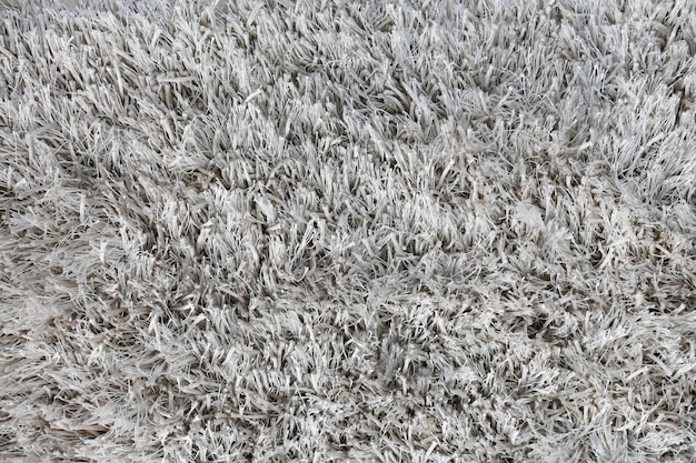 Hairy carpet texture .