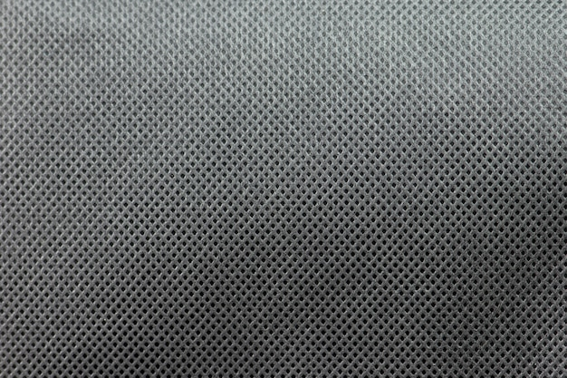 Halftone dots texture background.