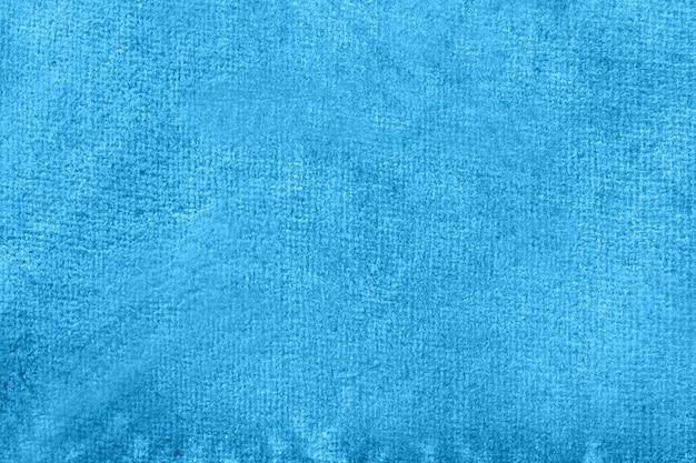 手描きのパステル水彩背景