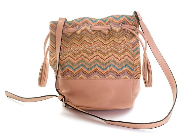 Handbag accesory