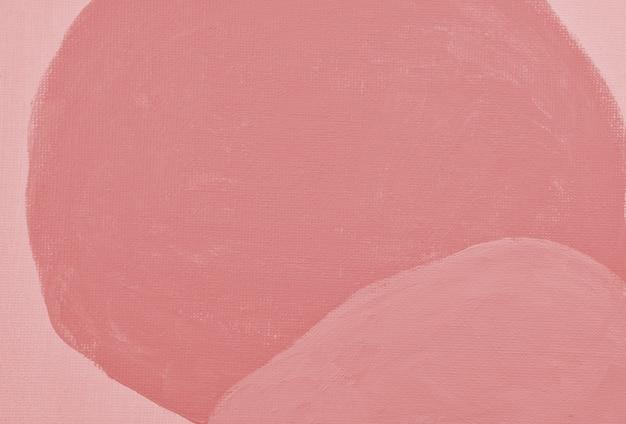 수제 지구 톤 중립 갈색 mid century 기하학적 스타일 예술 질감 배경