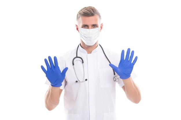 手はコロナウイルスのパンデミック科学者の清潔な衛生状態でウイルスワクチンの流行の発生を引き起こします