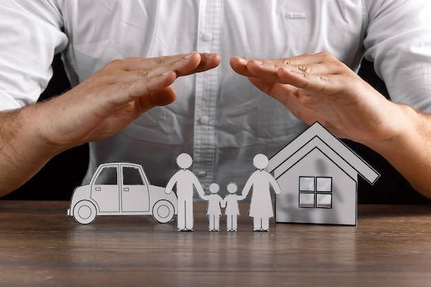 Auto Insurance Company FAQs