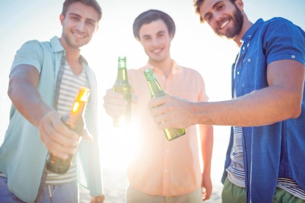 Подростки для мужчин