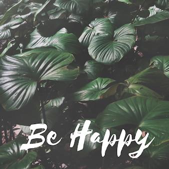 Happy attitude cheerful enjoyment leisure