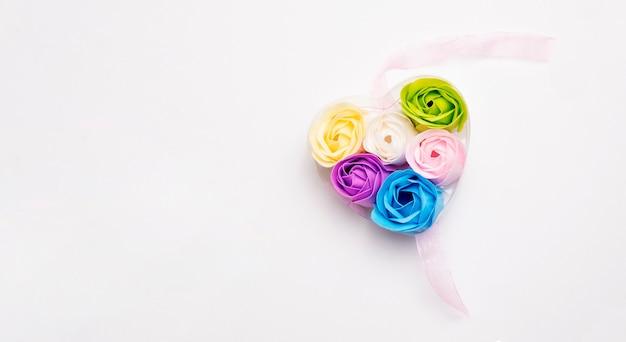 幸せな国際女性の日は3月8日に祝いますおめでとうカード
