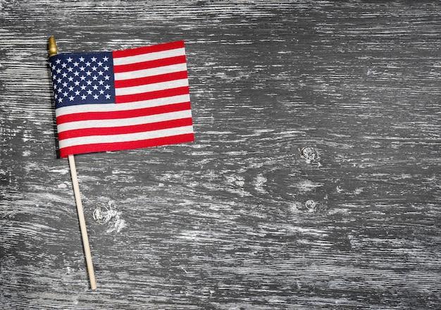 幸せな7月4日はアメリカの独立記念日、国民国家の愛国的な休日です