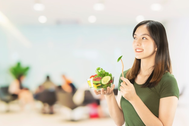 Asian Healthy Images   Free Vectors, Stock Photos & PSD