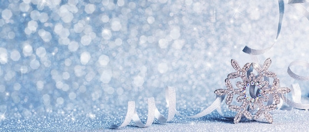 Happy new year 2020. christmas and new year holidays background, winter season.