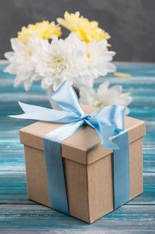Happy valentine, birthday or mothers day