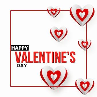 С днем святого валентина, 14 февраля, 14 февраля, день святого валентина, воздушные шары, валентина, любовь, влюбленные, изображение, jpeg