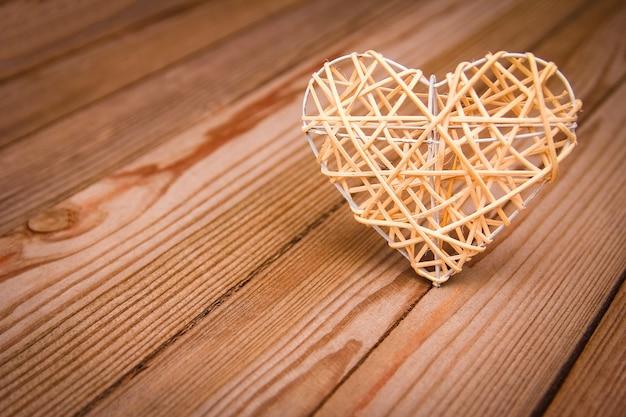 С днем святого валентина праздник любовь поверхность