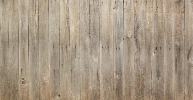 堅木張りの床のテクスチャの背景