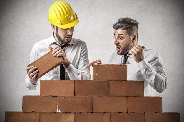 Наличие бизнес-аргумента