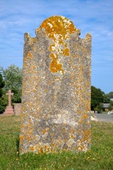 Гернси кладбище надгробие hdr