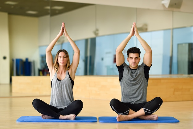 Health beautiful female body peace