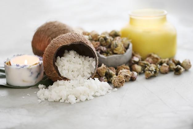 Health and spa