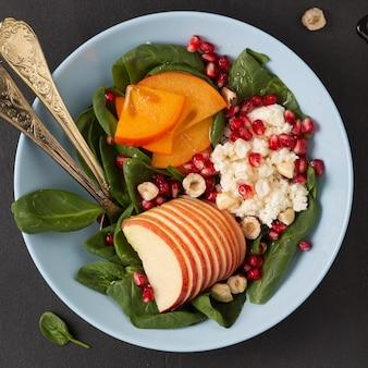 Здоровая пища. батончики мюсли, веганский, козий сыр, рецепт мюсли, здоровый завтрак, домашняя мюсли, детокс
