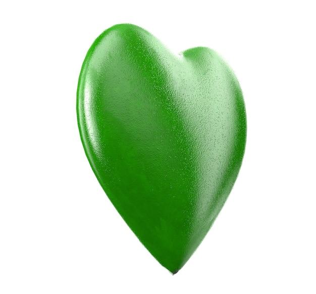 Формы сердца красные сердца я тебя люблю абстрактная композиция милая пара концепции значок гармонии