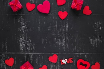 love background vectors photos and psd files free download