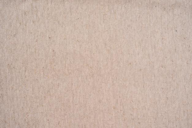 Конопля и лен текстура ткани из конопли натуральная ткань производство ткани из конопли ткань из конопли конопля лен