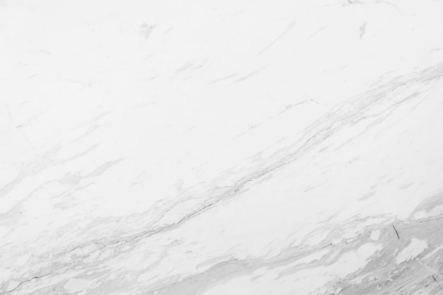 Hi resolution white marble texture background with natural line pattern for background usa