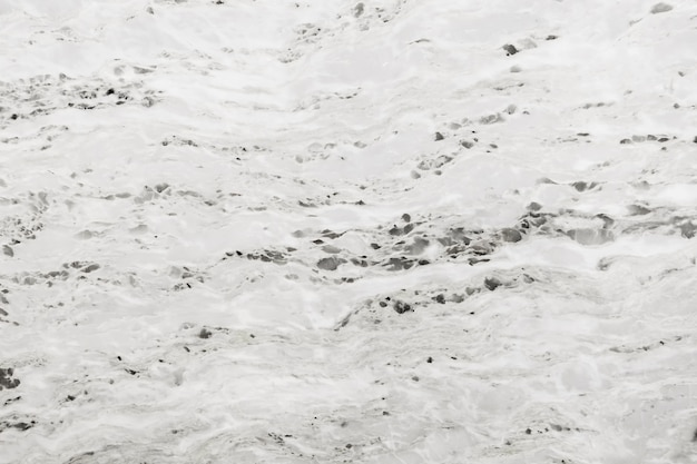 Hi resolution white marble texture background with natural line pattern