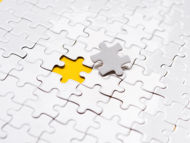 Расположение углов под разными углами для индивидуальности