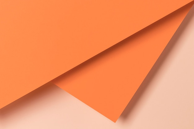Широкоугольные геометрические шкафы