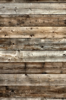 High contrast natural pine wood background vertical